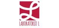 LaboratorioL